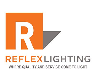 Reflexlighting Logo