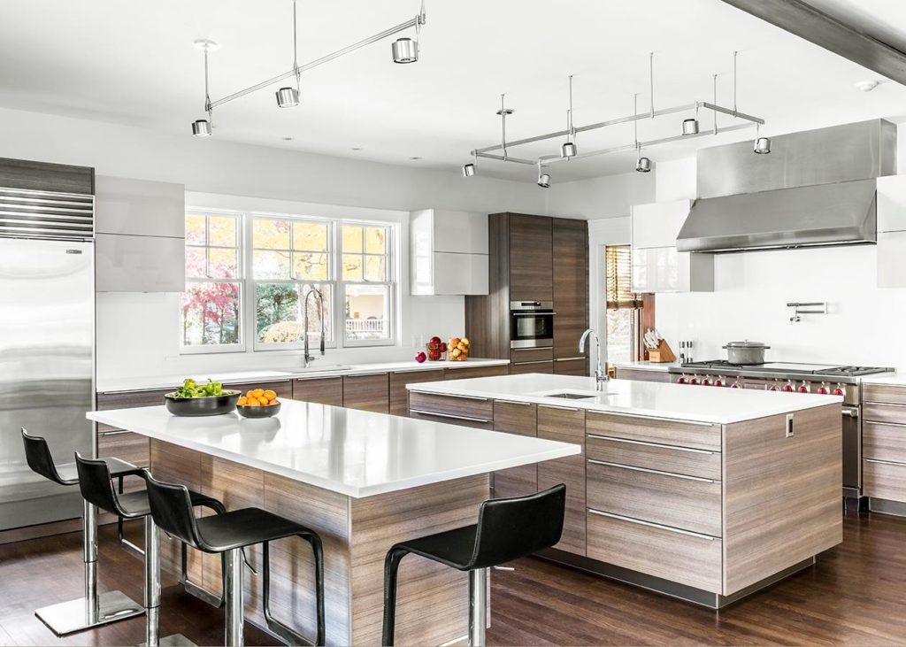New England 39 S Top Six Kitchen Designs Celebrated At 7 Tide