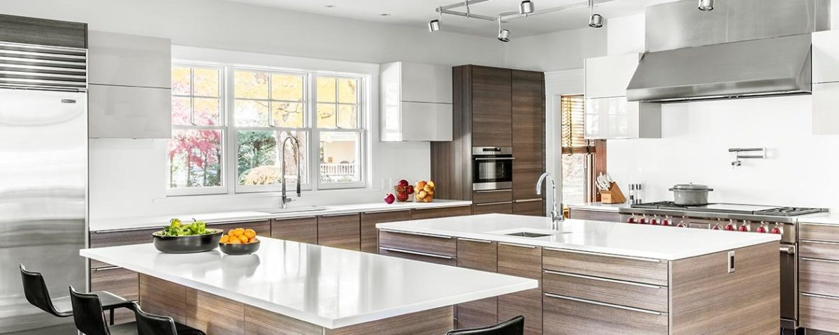 boston kitchen design. New England S Top Six Kitchen Designs Celebrated At 7 Tide  Seven