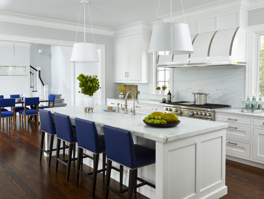 Clarke Announces Top 6 Kitchen Designs in New England ...