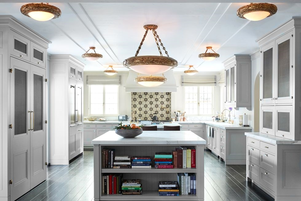 What Are The Top Kitchen Design Trends For 2020 Seven Tide Boston Showroom